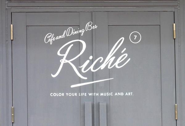 riche01