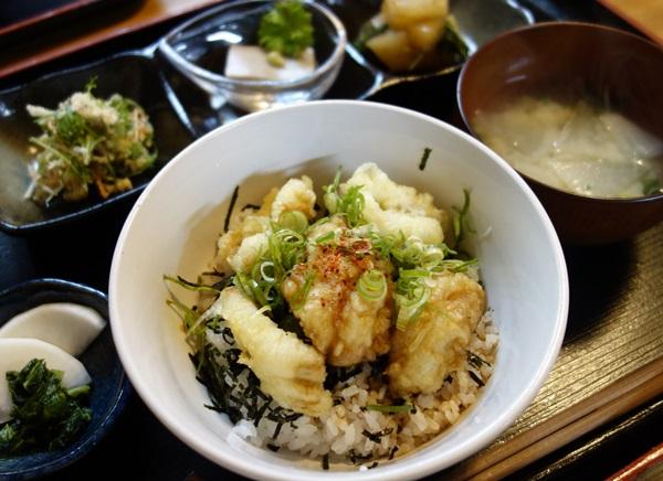 akira04