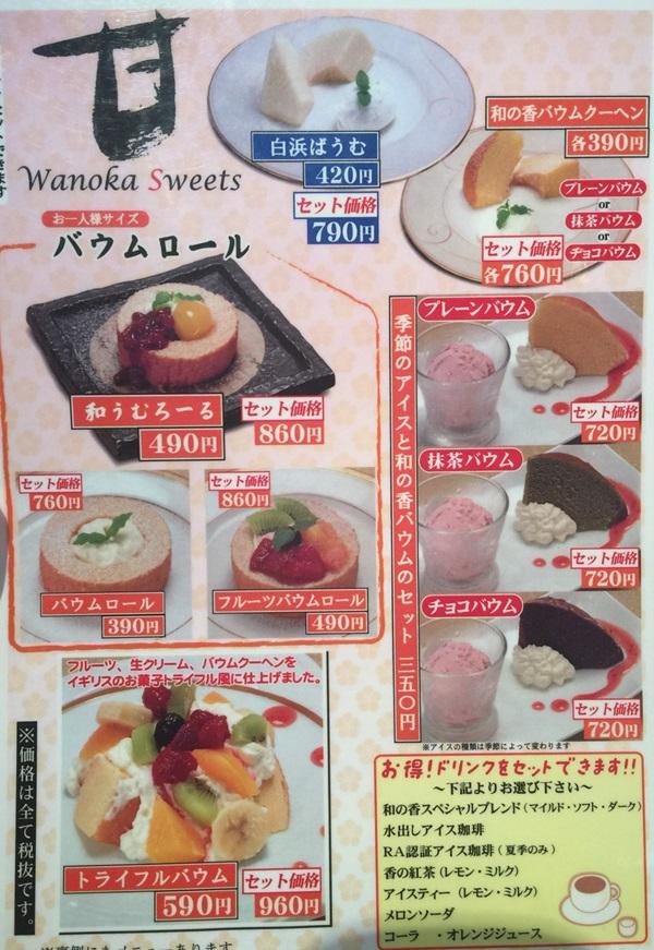 wanoka04