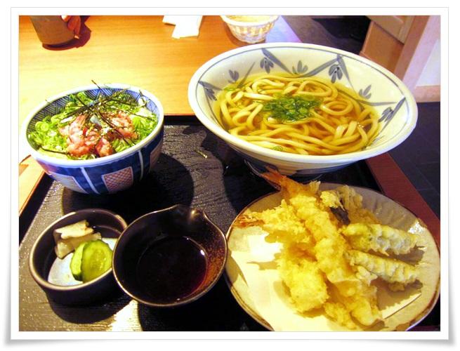 yoshihei01