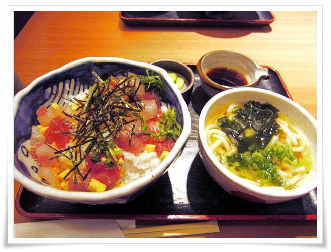 yoshihei02