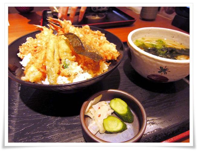 yoshihei03