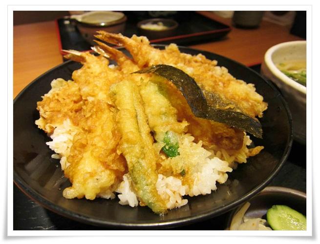 yoshihei04