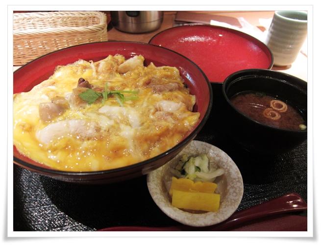 nagoya2-05