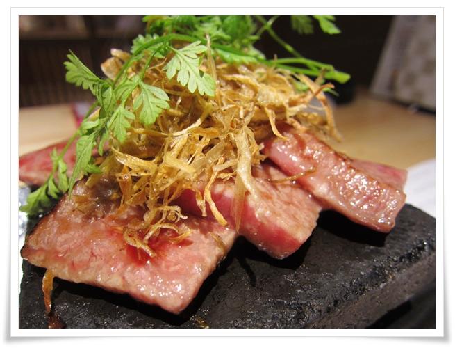 個室和食 江戸三座│和歌山市│個室・座敷でゆっくり食事 えどさんざ|