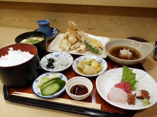 yoshihara01